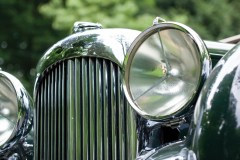 @1939 Lagonda V-12 Drophead Coupe-14054 - 12