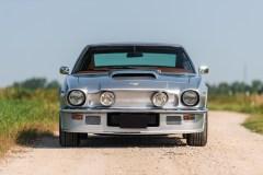 @1977 Aston Martin V8 Vantage 'Bolt-On Fliptail' - 8