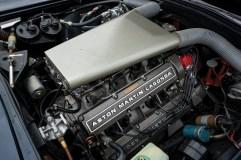 @1978 Aston Martin V8 Vantage 'Molded Fliptail' - 5