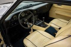 @1978 Aston Martin V8 Vantage 'Molded Fliptail' - 7