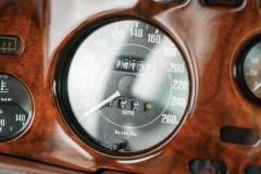 @1982 Aston Martin V8 Vantage 'Oscar India' - 8