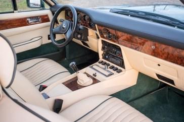 @1987 Aston Martin V8 Vantage 'X-Pack' - 2