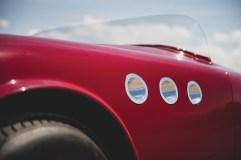 @Ferrari 225 Sport Spider Vignale - 13