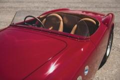 @Ferrari 225 Sport Spider Vignale - 15