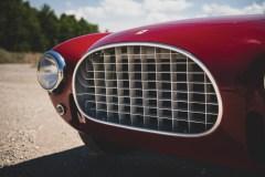 @Ferrari 225 Sport Spider Vignale - 18
