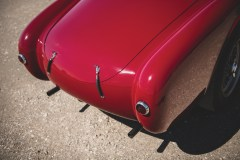 @Ferrari 225 Sport Spider Vignale - 20