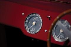 @Ferrari 225 Sport Spider Vignale - 32
