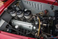 @Ferrari 225 Sport Spider Vignale - 7