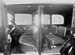 Volvo TR 674