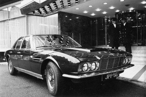 4-Door_Aston_Martin_DBS_Prototype_03pop