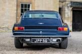 4-Door_Aston_Martin_DBS_Prototype_06pop
