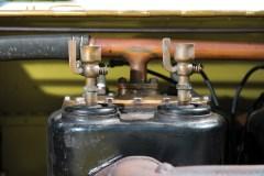 @1911 Mercer Type 35R Raceabout - 32