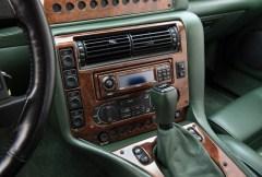 @1996 Aston Martin V8 Sportsman Estate - 13