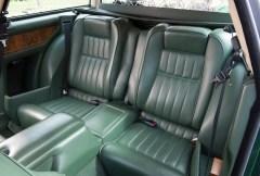 @1996 Aston Martin V8 Sportsman Estate - 14