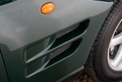@1996 Aston Martin V8 Sportsman Estate - 4