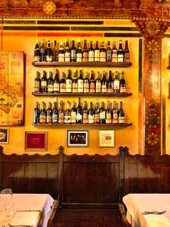 @Antica Bottega del Vini - 1 (4)