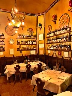 @Antica Bottega del Vini - 1 (5)
