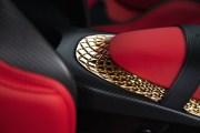 @Aston Martin DBZ Centenary Collection - 11