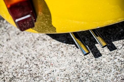 @Fiat Abarth 1000 Bialbero Record Monza ©Remi Dargegen - 12