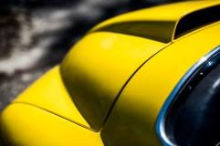 @Fiat Abarth 1000 Bialbero Record Monza ©Remi Dargegen - 15