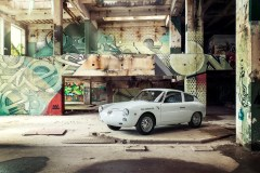 @Fiat Abarth 750 Bialbero ©Bildermeister - 11