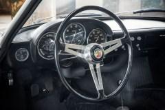 @Fiat Abarth 750 Bialbero ©Bildermeister - 18