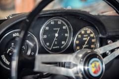 @Fiat Abarth 750 Bialbero ©Bildermeister - 19