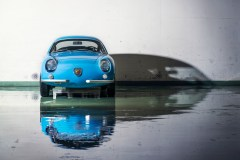 @Fiat Abarth 750 Record Monza - 3