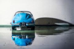 @Fiat Abarth 750 Record Monza - 4