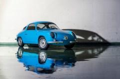 @Fiat Abarth 750 Record Monza - 7