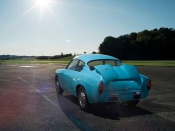 @Fiat-Abarth 750 Sestière - 6