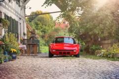 @Fiat Abarth Scorpione 1300 SS 1969 ©Bildermeister - 3