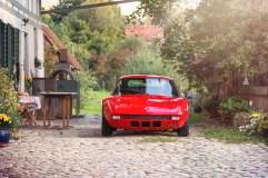 @Fiat Abarth Scorpione 1300 SS 1969 ©Bildermeister - 4