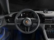 @Porsche Taycan 4S - 7