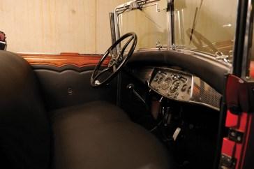 1930-Cadillac-V16-2_4-Passenger-Convertible-Coupe-_3
