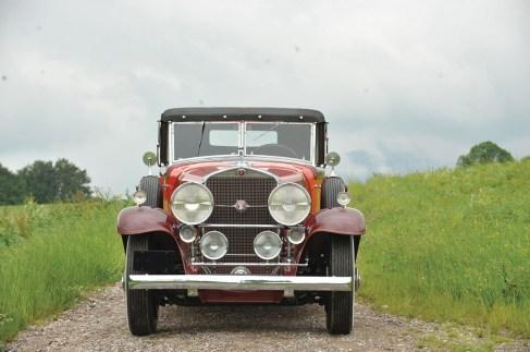 1930-Cadillac-V16-2_4-Passenger-Convertible-Coupe-_6