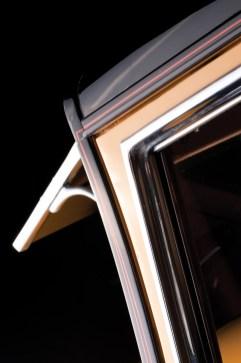 @1930 Cadillac Sixteen Madame X Club Sedan Fleetwood-72705 - 8