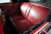 @1930 Cadillac V-16 Convertible Sedan by Murphy - 17