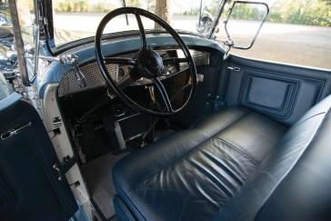 @1930 Cadillac V-16 Roadster Fleetwood-702604 - 11