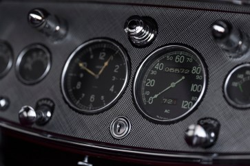 @1930 Cadillac V-16 Sport Phaeton Fleetwood-702455 - 7