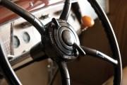 @1931 Cadillac Series 452 V-16 Special Dual Cowl Phaeton - 2