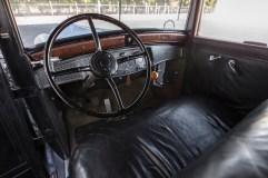 @1931 Cadillac V-16 Seven-Passenger Imperial Sedan Fleetwood-703108 - 9