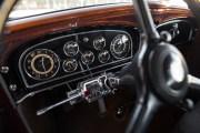 @1932 Cadillac V-16 Five-Passenger Sedan Fleetwood-1400238 - 3