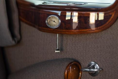 @1932 Cadillac V-16 Five-Passenger Sedan Fleetwood-1400238 - 7
