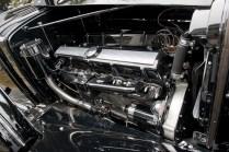 @1933 Cadillac V-16 Seven-Passenger Sedan - 14