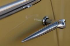 @1935 Cadillac V-16 Imperial Convertible Sedan Fleetwood-5100043 - 6