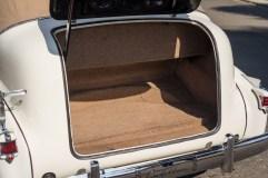 @1938 Cadillac V-16 Convertible Sedan Fleetwood-5270060 - 3