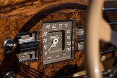 @1938 Cadillac V-16 Convertible Sedan Fleetwood-5270060 - 5