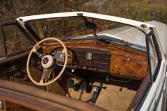 @1938 Cadillac V-16 Convertible Sedan Fleetwood-5270060 - 6