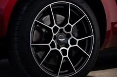 @Aston Martin DBX - 2
